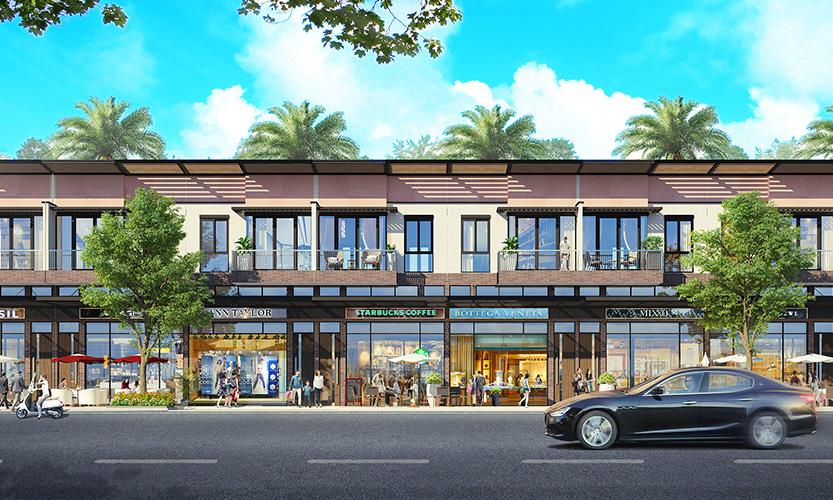rivera-shophouse